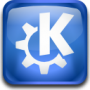 news:kde4-logo-official-oxygen-128x128.png